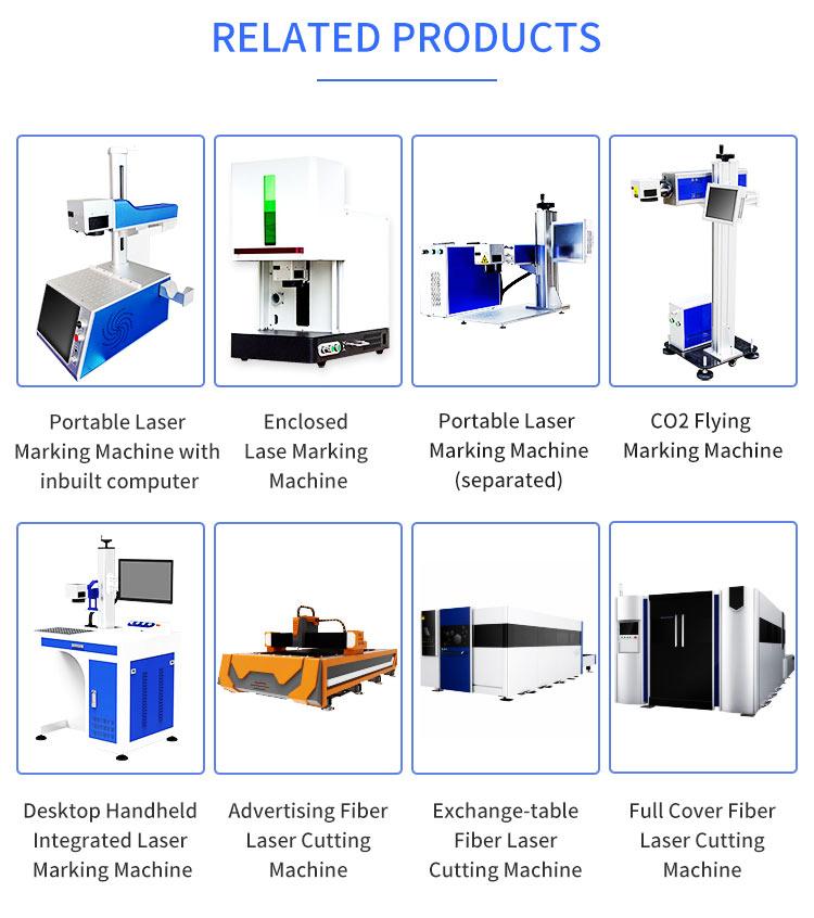Lasersnijmachine 2000 W Uitgesneden Metalen Letters Precisie 3015 4025 1000 W