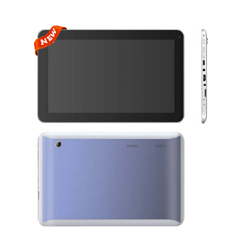 10 Inch vatop dual core tablet pc/vatop android tablet pc/vatop 2014 new máy tính bảng pc