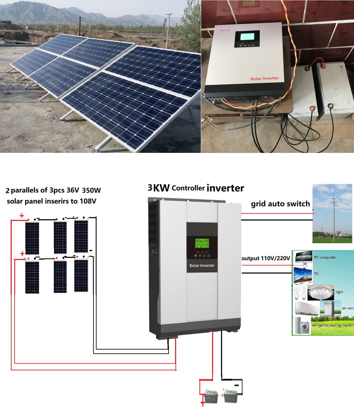 2kw solar.png