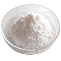 China Suppliers Daily Chemicals Personal Care Cosmetic Raw Material cas 9007-20-9 Carbopol 940