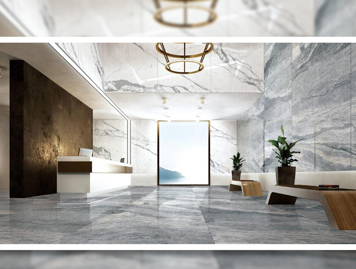 Foshan Hasin Building Materials Co Ltd Tile