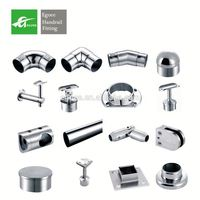 china manufacturer directory stainless steel handrail accessories