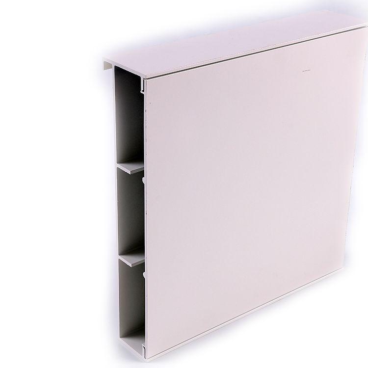 Big t-slot aluminum extrusion 30x30 40x40 80160 80120