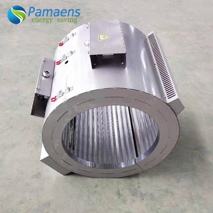 Nano heater-36.jpg