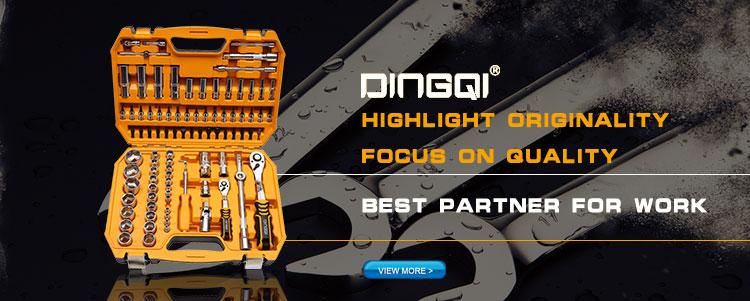 Dingqi จับ Plasterboard ไม้กบแฟ้มเครื่องบินขัดเครื่องมือเครื่องบิน Rasp