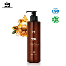 Menghaluskan Anti Oksidan Argan Oil Leave-In Conditioner 280 Ml