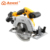 AOWEI Electric Small Mini Hand Circular Saw Machine Wood Cutting Machine