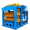 /product-detail/qt10-15-hydraulic-road-stone-block-press-machine-and-equipment-offer-1600054428204.html