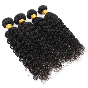 Quick Darling Bundles Products Distributors Wholesale Different Types of Brazilian Hair Kinky Curly Human Hair Weave