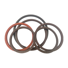POF ALS/EEN 100 125 12 Rotary Shaft Seals Olie <span class=keywords><strong>Vet</strong></span> en Lager Seal