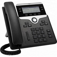 CP-7841-K9 = 7800 シリーズip <span class=keywords><strong>voip</strong></span>電話新オリジナルリフレッシュ 7841 unified ipワイヤレスマルチ充電器電話