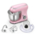 Top Chef Stand Mixer CE CB RoHS Ha Approvato