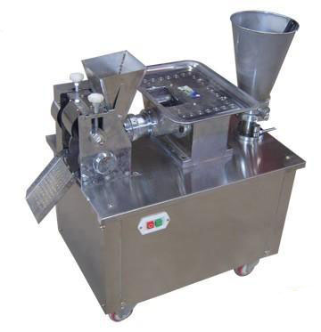 low cost automatic samosa ravioli empanada making machine price
