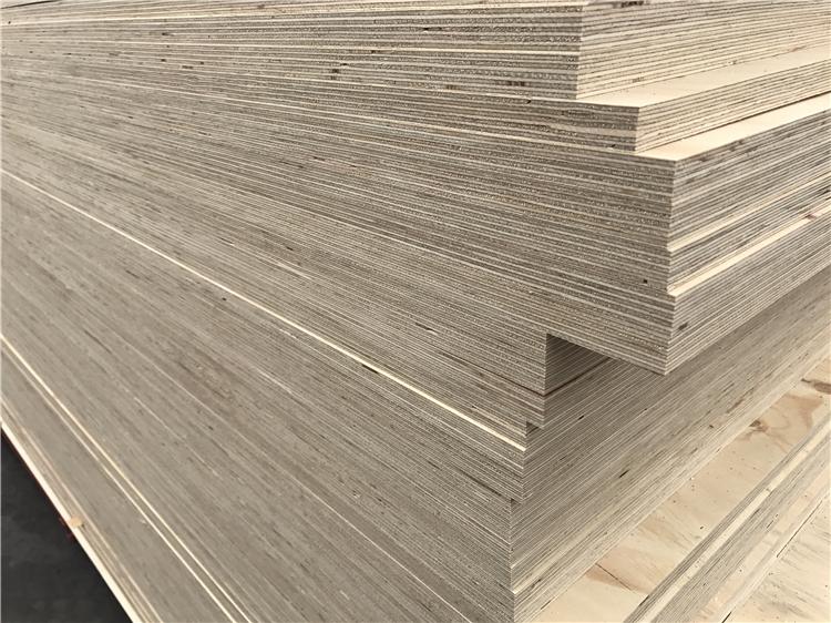 Chanta kontrplak fabrika 5x9 5x8 5x10 sertifikası