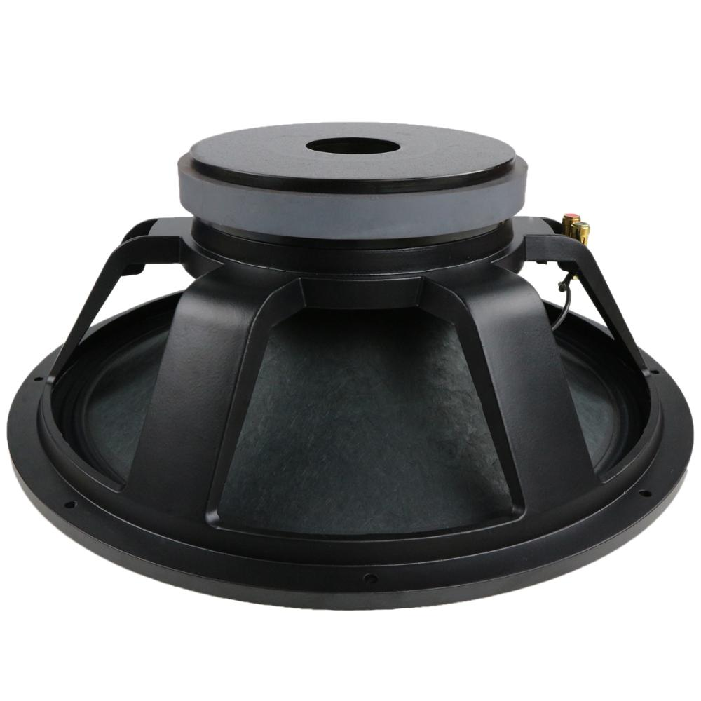 China Jbl Speakers, China Jbl Speakers Manufacturers and Suppliers