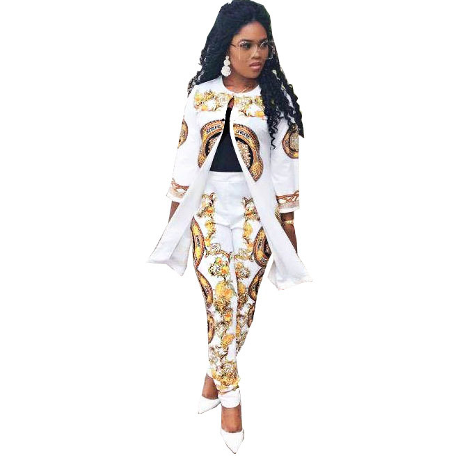 LD-19122602  Women Clothes Vendor african kitenge dress designs for women picture african clothes