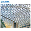 /product-detail/thermal-insulation-glass-panels-light-steel-frame-dome-skylight-roof-from-professional-manufacturer-62243371372.html