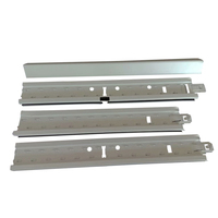 High Quality Galvanized Led Ceiling t Grid False Ceiling t Bar