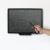 20 inch Dustiess and inkless electronic Lcd writing drawing blackboard With Lock Key one key clear