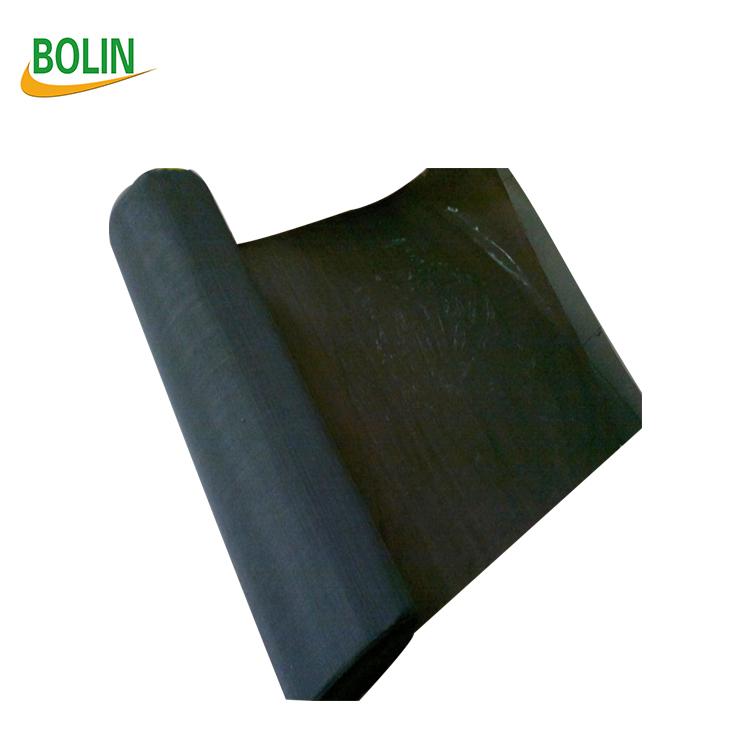 80 сетка вольфрама проволочная сетка фильтр ткань