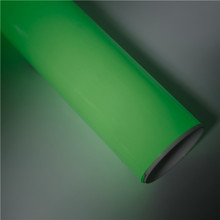10-12 stunden YODEAN Glow In The Dark <span class=keywords><strong>Vinyl</strong></span> Roll Individuell Photolumineszierende Klebstoff Aufkleber YD10-15