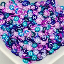 Смешанные полимерные подвески, аксессуары для украшения ногтей, украшения для ногтей, 5 мм цветов, фруктовые, рождественские, Мультяшные, ре...(Китай)