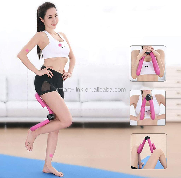 Made in China Beautiful Hip Clip Skinny	Leg Device Fitness clip