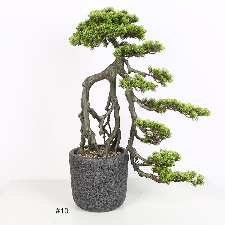 Home Decor Arborvitae Cedar Thuja Cypress Artificial Bonsai Trees Plants Buy Artificial Bonsai Artificial Bonsai Trees Artificial Bonsai Plants Product On Alibaba Com