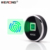 KERONG Electronic Smart Biometric Finger print Safe Lock for Gym Locker Door