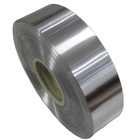 Nickel Nickel Strip 99.99% Pure Nickel Strip For Battery
