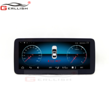 Android Octa Core Auto DVD Radio Stereo <span class=keywords><strong>Video</strong></span> Player für Mercedes-Benz E-Klasse W212 09-15 unterstützung 4G SIM Karte WIFI GPS