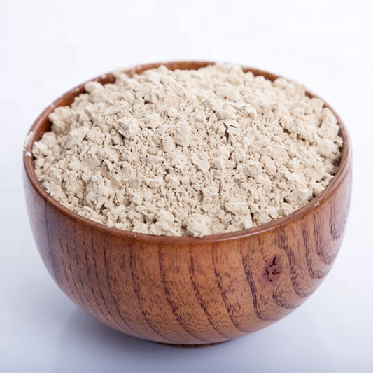 High Quality Acorn Kernel Flour Starch for Food Industry