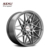 2020 New T6 20 inch Forged Wheels 5x114.3 22 inch rims forged