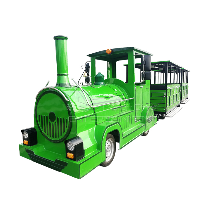 amusement park fun fair tourist electric road train <strong>for</strong> <strong>sale</strong>