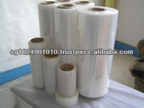 recycled Polypropylene PP/HDPE/LDPE/LLDPE granules injection molding