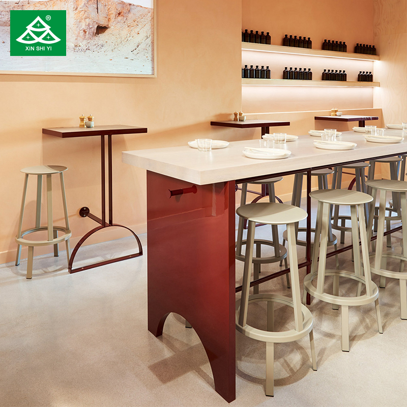 Fine Modern Cheap Dining+Chairs Covers Wooden Legs Wooden Dinner Kitchen Dining Chairs For Restaurant