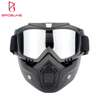 ATV UTV Motorbike Cheap motor goggles safety glasses ricing Latest Anti Fog Motorcycle Goggles other motorcycle accessories