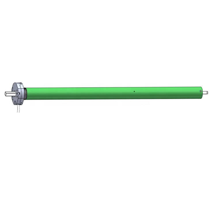 <strong>Garage</strong> <strong>door</strong> <strong>motor</strong> 110/220 Volt 50n.m in 45mm Green Protection Color Class Automatic