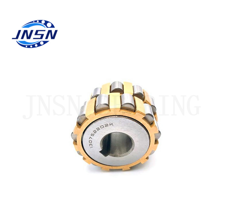 Made in China Large inventory 130752202K Cylindrical Roller Bearing 130752202 15*45*30mm Eccentric Bearing