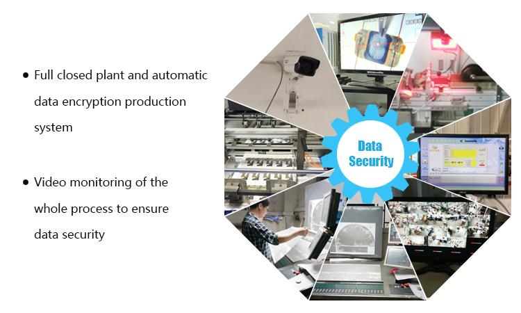 Company-PVC-2020.5.14-02.jpg