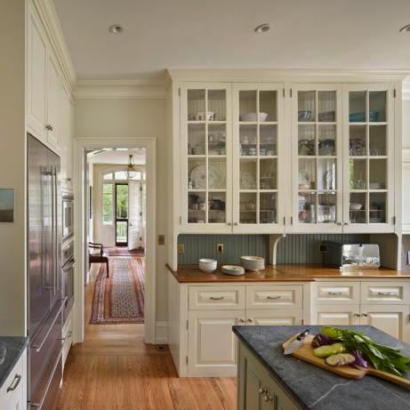 Kitchen Wall Cabinet Craigslist