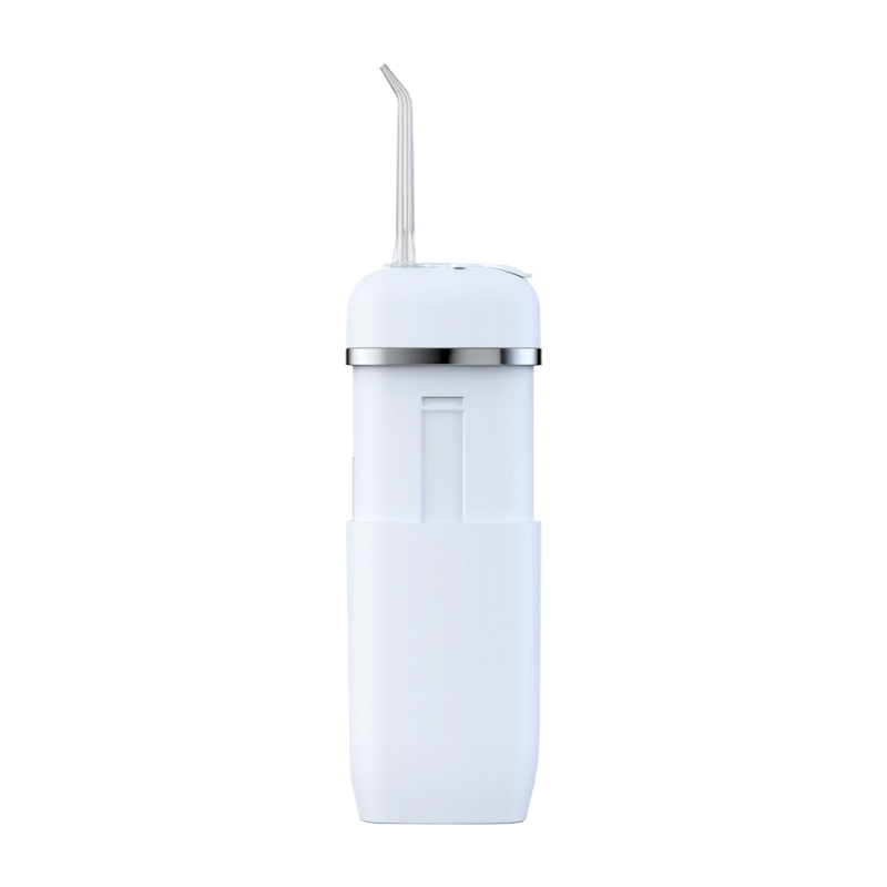 Mini monddouche smart water flosser ipx 7 waterdicht