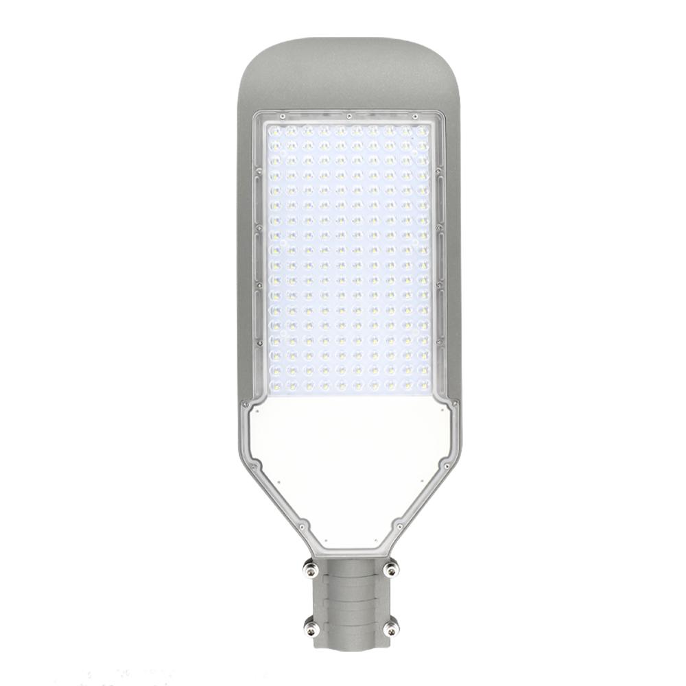 KCD mini led motif halogen intelligent led street light lights 40 watt ac model 02
