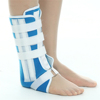Ankle Pads(Blue)
