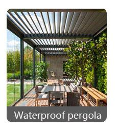 Incredibile profilo in alluminio vetro temperato scorrevole pieghevole senza telaio porta partizione
