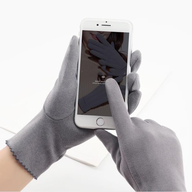 touchscreen glove (8).jpg