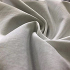 "Graphic Customization Fabric Cotton 26s Cotton Stretch Knit 160gsm 71/72"" Cotton Fabric"