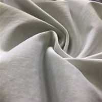 "26s cotton stretch knit 160gsm 71/72"" cotton fabric"