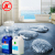 Glass Eppxy Resin A+B for Epoxy Floor Marble, Epoxy Aggregate Flooring