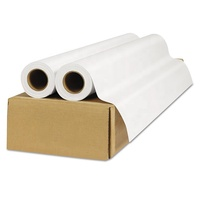 High quality self adhesive vinyl rolls for digital printing eco solvent printing vinyl